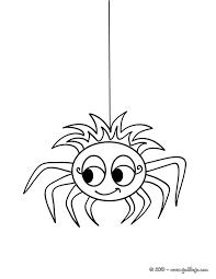 imagenes de halloween tiernas para colorear araña dibujos para colorear juegos gratuitos videos y tutoriales