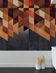 Wall Tiles by Dyymnd Ryyyt Pattern Wall Tiles U2013 Blik