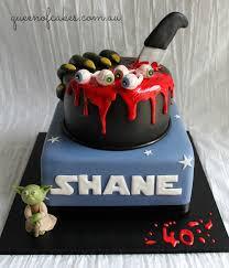 birthday cakes queen of cakes
