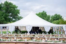 tent rentals for weddings tent rentals colorado party rentals colorado party rentals