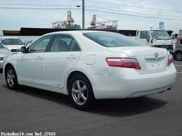 toyota camry 06 for sale used toyota camry 2006 for sale stock tradecarview 21274141