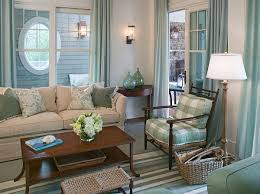 Best  Blue Family Rooms Ideas On Pinterest Blue Living Room - Family room colors