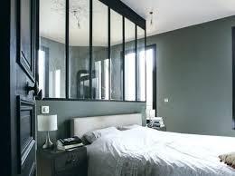 verriere chambre chambre verriere chambre avec verriere chambre avec verriere