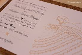 vineyard wedding invitations winery wedding invitation with cork zenadia design