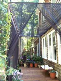 Screen Ideas For Backyard Privacy Enamour Patio Backyard Privacy Screen Ideas Outdoor Privacy Screen