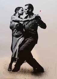 Hit The Floor Aerosol Can Dance - 497 best dance 2 images on pinterest dance dance dance dance