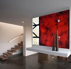 painting for home interior modern art home decor