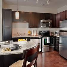 carolina kitchen rhode island row rhode island row 22 photos 29 reviews apartments