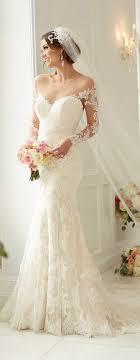 best wedding dresses of 2015 best wedding dresses of 2015 the magazine