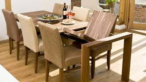 Expandable Dining Room Tables Extendable Dining Room Table Dining Room Cintascorner