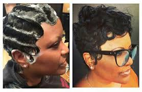 like the river hair styles like the river salon doing hair pinterest salons rivers and