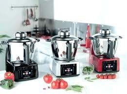 de cuisine chauffant nouveau de cuisine de cuisine vorwerk de cuisine