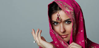 mariage algã rien comment se passe un mariage algérien