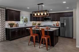 new homes for sale in lake elsinore ca skypointe community by