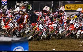 racer x online motocross supercross news anaheim 1 wallpapers racer x online