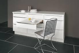 cache meuble cuisine ce meuble bas doté de nombreux espaces de rangements cache une