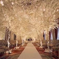 winter wedding venues winter wedding venue midway media