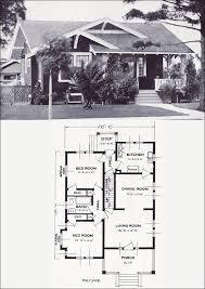 home plans craftsman style 1920 craftsman bungalow house plans craftsman style amazing