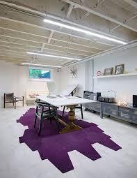 Office Room Design Ideas 50 Splendid Scandinavian Home Office And Workspace Designs