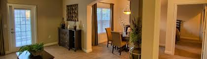 New 50 Stone Tile Apartment by Greenwood Apartments Copper Chase At Stones Crossing