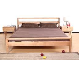chambre a coucher moderne en bois massif chambre moderne bois massif massif fabulous en ch chambre a coucher