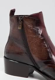 stylish biker boots jo ghost womens boots men boots jo ghost cowboy biker boots