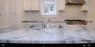 White Kitchen Cabinets With Gray Granite Countertops White Granite Counter Fantastic Home Design