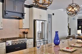 Open Floor Plan Kitchen Designs Open Floor Plan Kitchen Design Photos Cliqstudios