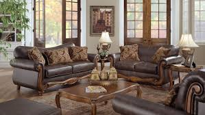 Cheap Sofa And Loveseat Sets For Sale Furniture Cheap Sofa Beds Fabric Sofas Modern Leather Sofa