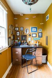 hilde trading spaces 127 best home images on pinterest house tours apartment