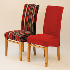 dining room chairs ebay dining chairs wonderful chairs materials dining chair cushions