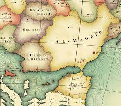 Map Of Africa With Capitals by Africa Uncolonized A Detailed Look At An Alternate Continent