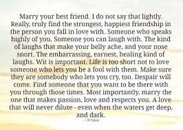marriage advice quotes pictures best marriage advice quotes daily quotes about