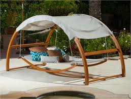 outdoor daybed with canopy us house and home real estate ideas