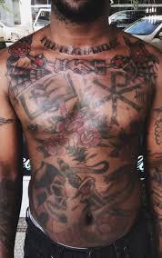 American Flag Tattoos Black And Grey Die Besten 25 Torso Tattoos Ideen Auf Pinterest Tolle