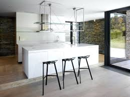 kitchen island with breakfast bar and stools kitchen island with breakfast bar and stools kitchen islands black
