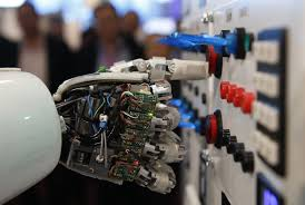 Skills For Production Worker The Jobs Of The Future U2013 And Two Skills You Need To Get Them