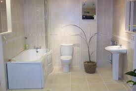 best bathroom renovations ideas