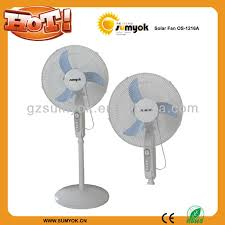 Solar Ceiling Fans by Compare Good Quality Energy Saving Dc Solar Ceiling Fan 12v Dc Fan