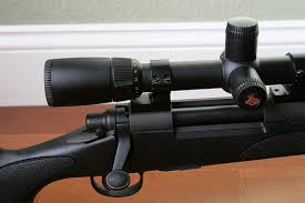 best scope rings images The 4 best scope mounts for remington 700 rings bases review 2017 jpg