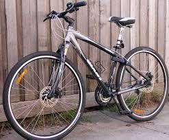 Popular Coberturas de los seguros para bicicletas   Seguro Bicicleta &WU86