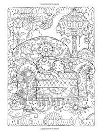 13 perros images drawings coloring pages