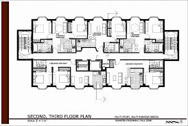 office floor plans templates business floor plans templates building construction plan sle pdf