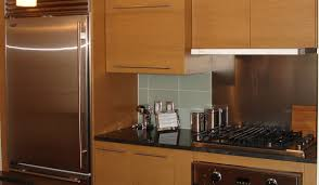 Cappa Isola Faber by Cristal Ss Faber Range Hoods Us And Canada