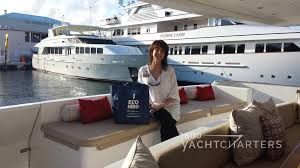 Party Yacht Rentals Los Angeles 282ft Spielberg Yacht Seven Seas For Sale 1 800 Yacht Charters