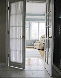 Curtain Rods Target Door Curtain Rods Target Dahlia S Home Great