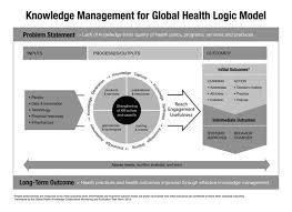 16 best logic models images on pinterest program evaluation