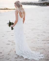 Wedding Dress On Sale Grace Loves Lace Lottie Size 6 Wedding Dress Wedding Dress