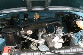 land rover series 3 engine 1973 land rover series iii marine blue north america overland