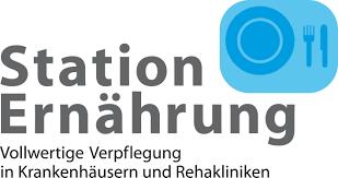 Rehaklinik Bad Bocklet Admin